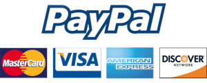 paypal_link